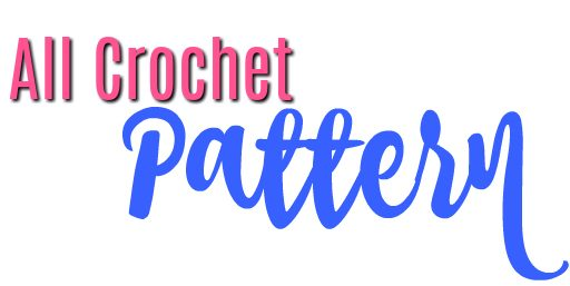 All Crochet Pattern