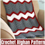 Super Cozy Free Crochet Afghan Patterns Perfect To try This Winter