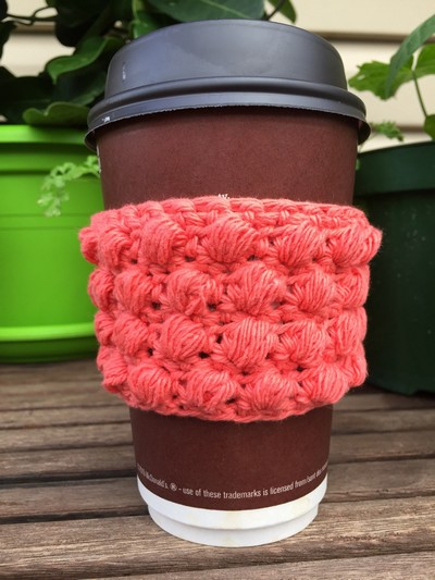 Free Crochet Cozy Patterns New